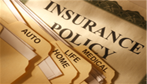 WE DO BUSINESS INSURANCE:  O'Fallon, St.Charles & St. Peters, Missouri