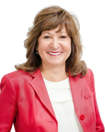 Rona M. Church Agent Profile Photo