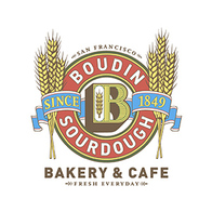 Boudin Bakery Cafe - Lower Level