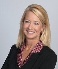 Photo of Farmers Insurance - Wendy Gallagher