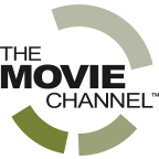The Movie Channel (Pacific) (TMCw) Modesto