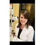 profile photo of Dr. Carrie Bonds, O.D.
