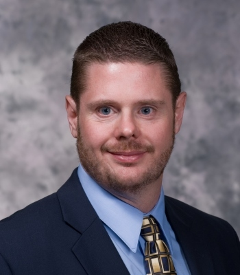 Allstate Insurance Agent Ryan Harter