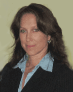 Terry Anne Boyer, Insurance Agent