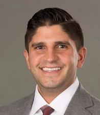 A.J. Ciccone Agent Profile Photo