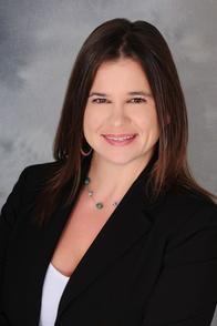 Guild Mortage Boerne Loan Officer - Andrea Bohnert