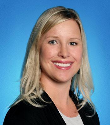 Allstate Insurance Agent Shawna Honea