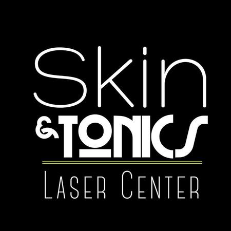 Skin and Tonics Laser Center