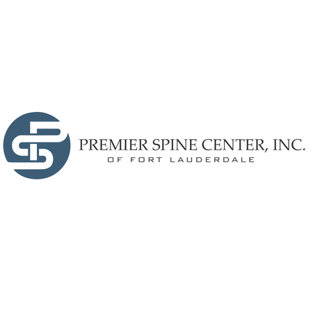 Premier Spine Center, Inc.