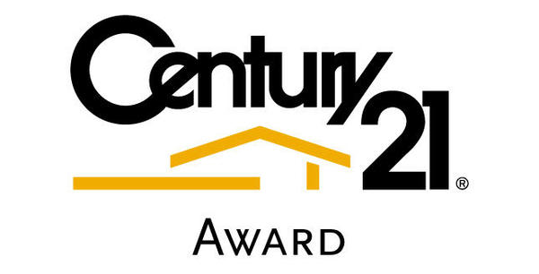 Proudly Supporting Century 21 Award office in La Mesa