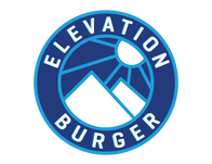 elevationburger.com