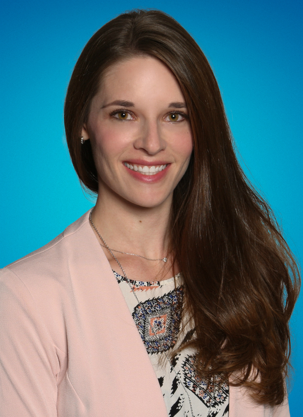 Allstate Insurance Agent Lindsey Rykman