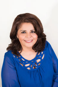 Photo of Farmers Insurance - Michelle Gonzales-Castro