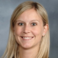 Ericalyn Kasdorf, MD