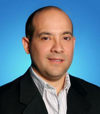 Allstate Insurance Agent James Aleman