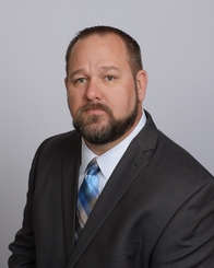 Photo of Farmers Insurance - Timothy Carlile