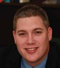 Randy Swafford Agent Profile Photo