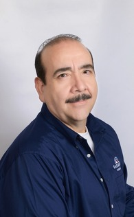 Photo of Farmers Insurance - Juan Espino