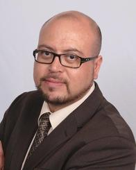 Photo of Jason Vallejos