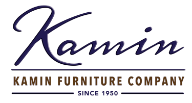 Kamin Furniture
