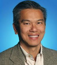 Allstate Agent - Mark Wu