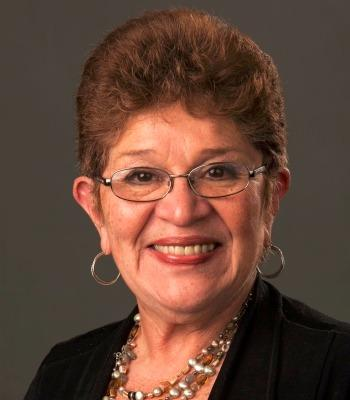 Dolores Batista Agent Profile Photo