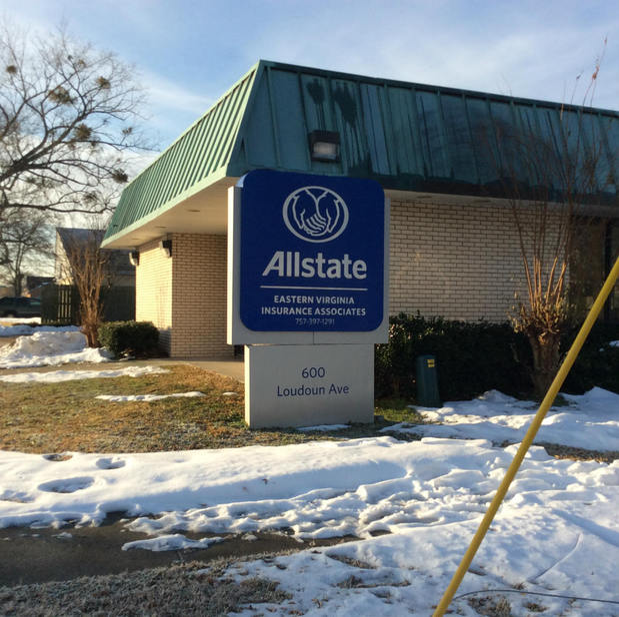Car Insurance Quotes Virginia: Car Insurance In Portsmouth, VA - Ned Loyd