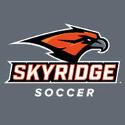 Men&#39;s Soccer Season at Skyridge High school<br><br>