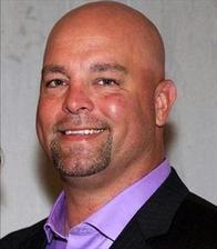 Jason Coroneos Agent Profile Photo