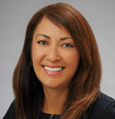 Photo of Claire K.I. Miyasato - Morgan Stanley