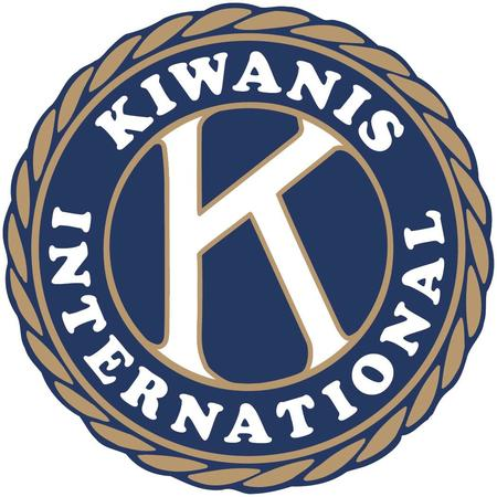Kiwanis Club West End