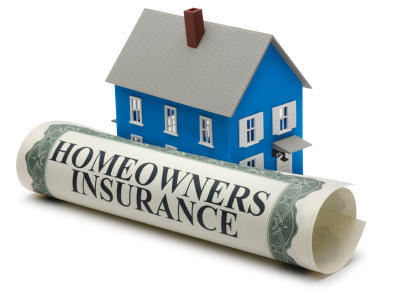 Need home insurance today?