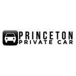 Princeton Private Car