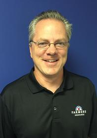 Photo of Farmers Insurance - Jeffrey Hodson