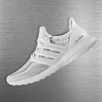 Image of adidas Ultra Boost