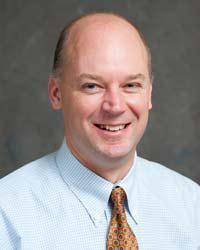 Floyd L. McIntyre, MD