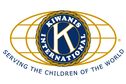 The Kiwanis Club of American Canyon