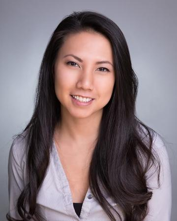 Photo of Thao Vo