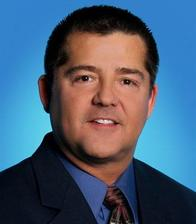 Kevin Gwozdz Agent Profile Photo