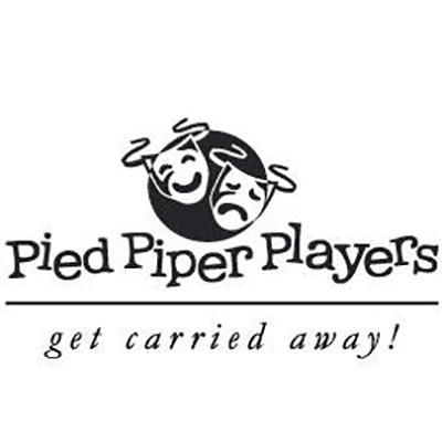 Pied Piper Players