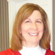 Photo of Linda Kindelberger