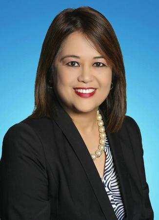 Photo of Myrna De Vera