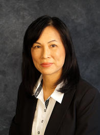 Photo of Farmers Insurance - Anita Yee