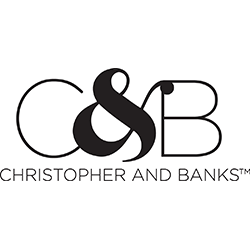 Christopher & Banks at 2727 Fairfield Commons, #W170