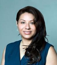 Karla Alvarez Agent Profile Photo
