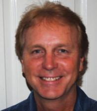 R. Lee Atkins, Jr. Agent Profile Photo