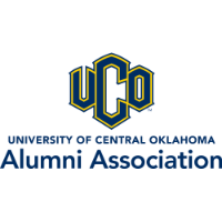 University of Central Oklahoma Alumni Association