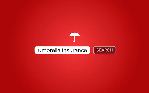 Video about umbrella insurance