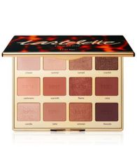Image of Tarte Tartelette Toasted Eyeshadow Palette