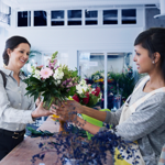 Dana Point Retail Store Insurance